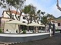 Mercado Velho de Machico, Machico, Madeira - IMG 5739.jpg