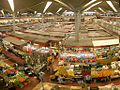 Mercado san juan de dios guadalajara interior.jpg