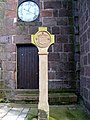 Mercat Cross, Stonehaven - geograph.org.uk - 1544756.jpg