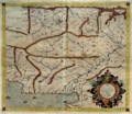 Mercator Map (1578) - Asiae-Tabula IX.png