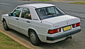 Mercedes-Benz 180E Limited Edition.jpg