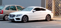 Mercedes-Benz C-Class Coupe (C205).png