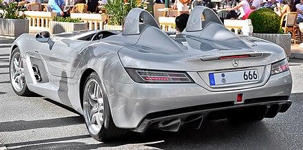 Mercedes-Benz SLR McLaren - Wikiwand on mercedes-benz a-class, mercedes-benz sls, mercedes-benz cls amg custom, mercedes-benz vision, mercedes-benz biome, mercedes-benz actros 1840, mercedes-benz silver lightning youtube, mercedes-benz ml450 hybrid, mercedes-benz types, mercedes-benz s400, mercedes-benz e-class, mercedes-benz cl 65 amg, mercedes-benz c-class, mercedes-benz gl 63 amg, mercedes-benz v12 biturbo engine, mercedes-benz sl500 silver arrow, mercedes-benz e63 amg, mercedes-benz sprinter, mercedes-benz suv, mercedes-benz silver lightning real,