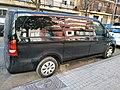 Mercedes-Benz Vito 114 CDI (W447) en Valencia 02.jpg