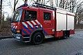 Mercedes Ateco Brandweer Hollands-Midden Leiden unit 16-4230.JPG