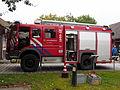 Mercedes Brandweer Brabant-Noord, Post Cromvoirt, Unit 21-4641, foto 3.JPG