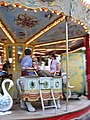 Merry-go-round (6045010881).jpg