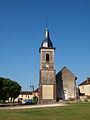Merry-la-Vallée-FR-89-église-08.jpg
