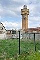 Merseburg Aluminium-Folie Wasserturm-02.jpg