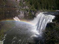 Mesa Falls 4.JPG