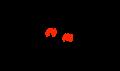 Meso-2,3-dimercaptosuccinic-acid-2D-skeletal-A-configurations-labelled.png