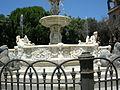 Messina, Fontana di Orione 06.JPG