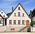 Messkirch Heidegger-Haus 2012 01.jpg