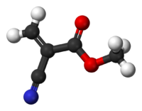 Methyl-cyanoacrylate-3D-balls.png