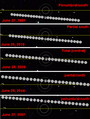 Metonic lunar eclipse 1991-2067A.png