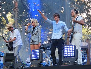 Metric live at America Festival, LA, USA (2014).jpg
