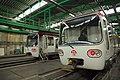 MetroC-Lyon-UTMC.jpg