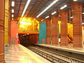MetroOlaias3.JPG
