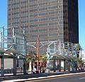Metro Light Rail 3030 North Central Ave.jpg