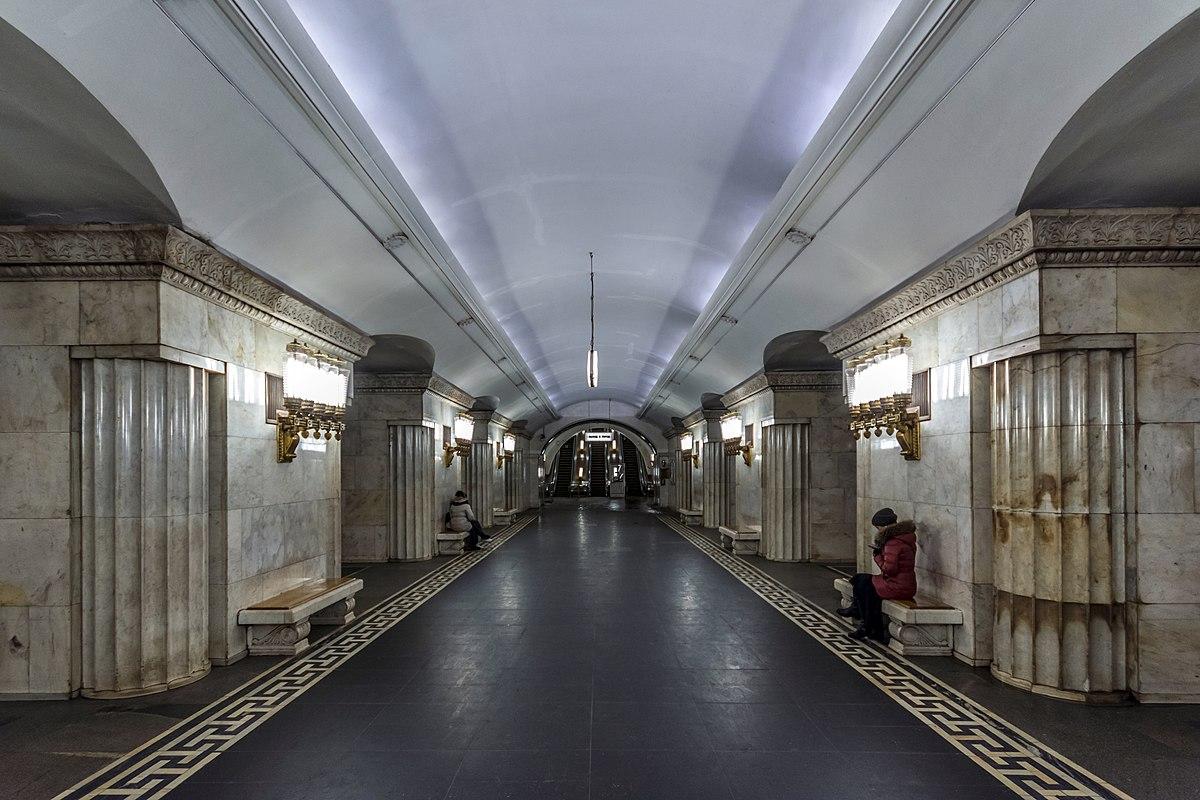 Справка флюорографии Чертаново Центральное