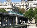 Metro Paris 2008 08.jpg