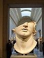 Metropolitan Museum of Art 9 (New York) (31368539758).jpg