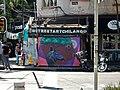 Mexico City (41092139991).jpg