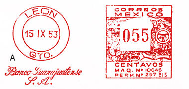 Mexico stamp type HB1A.jpg