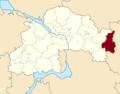 Mezhovyi-Raion.png