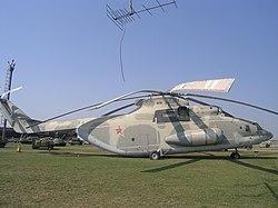 http://upload.wikimedia.org/wikipedia/commons/thumb/a/ab/Mi-26%2C_technical_museum%2C_Togliatti-2.JPG/250px-Mi-26%2C_technical_museum%2C_Togliatti-2.JPG