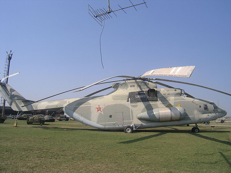 File:Mi-26, technical museum, Togliatti-2.JPG