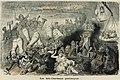 Mi-Carême politique (Gaulois illustré, 1880-03-06).jpg