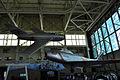 """MiG-15 """"Fagot"""" and F-86 """"Sabre"""" (5888292585).jpg"""