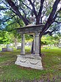 Miami City Cemetery (43).jpg