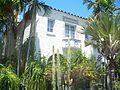 Miami Shores FL 577 NE 96th Street02.jpg
