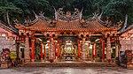 Miaoli-County Taiwan Quanhua-Temple-03.jpg