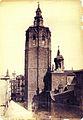 Micalet, València, 1870, J. Laurent.jpg