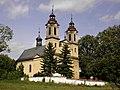 Michałowice.Kościół.jpg