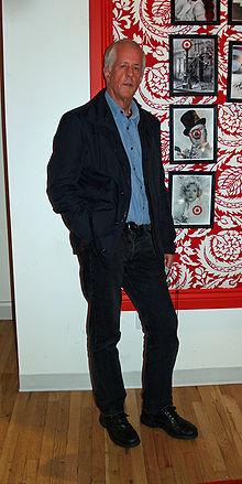 Michael Apted de David Shankbone.jpg