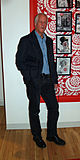 Michael Apted by David Shankbone.jpg