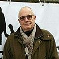Michael Bouteiller (crop).jpg
