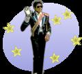 Michael Jackson 1984 logo.png