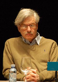 Michael Löwy – Wikipédia, a enciclopédia livre