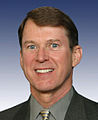 Michael McNulty, official 109th Congress photo.jpg
