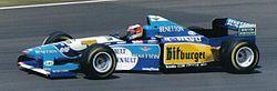 Michael Schumacher 1995 Britain 2.jpg