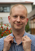 Michael Stauffer 05.jpg