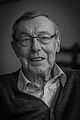 Michel Hoeffel par Claude Truong-Ngoc avril 2014.jpg