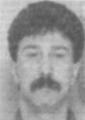 Michele Mansueto Bari-29-06-1985.png