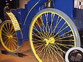 Michelin 1895 L'Eclair 5203.JPG