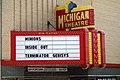 Michigan Theatre (20220444616).jpg